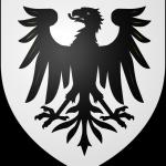 Aigle de Peyre